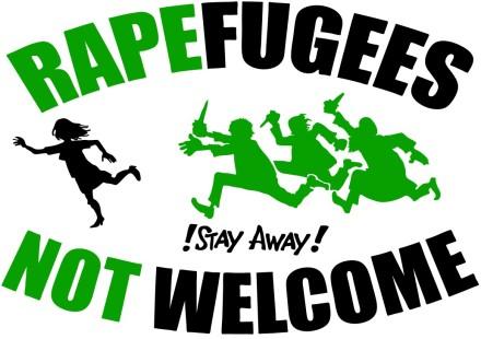 Quimper. Un rassemblement contre l'accueil d'immigrés, le samedi 23 janvier