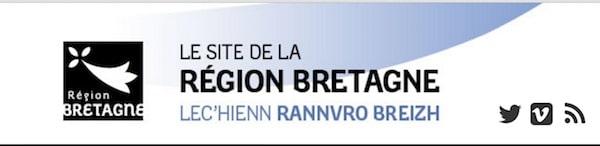 La Région Bretagne recrute dans les lycées