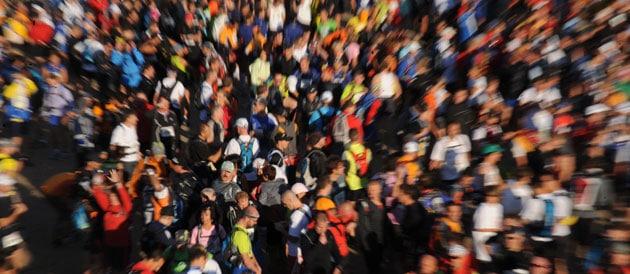 La Bretagne historique comptait plus de 4 500 000 habitants en 2013.
