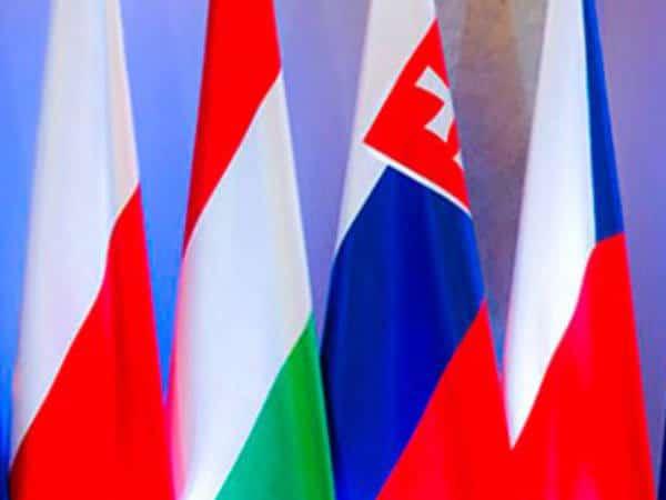 Vent d'Est, la chronique de l'Europe centrale : Le coeur de l'Europe ne s'arrêtera pas de battre de sitôt.