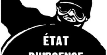 etat_urgence