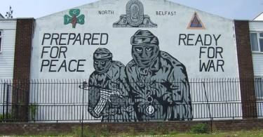Belfast-war-mural
