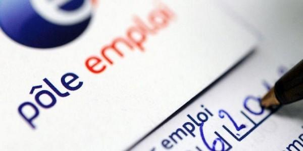 Bretagne. Une baisse du chômage sujette à caution