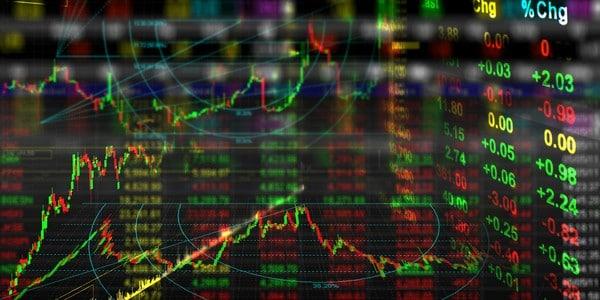Finance. Jacques Bompard veut interdire le trading haute fréquence en France