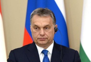 Hongrie_Victor_Orban_peuple