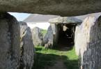 Musee-de-Prehistoire-Finisterien_St-Guenole