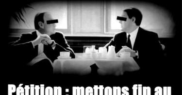 Réserve-parlementaire-pétition-mettons-fin-au-clientélisme1