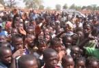 afrique_demographie