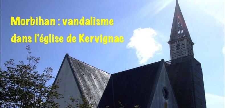 eglise-kervignac