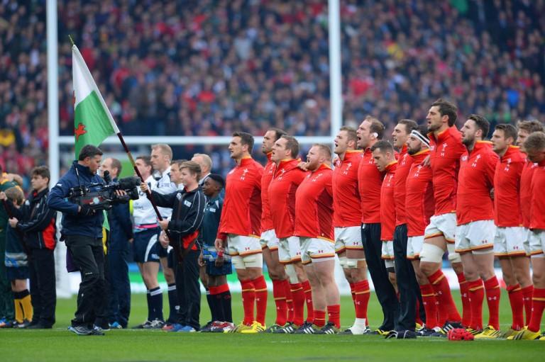6 Nations, rugby. Victoire impérative pour le Pays de Galles face à la France