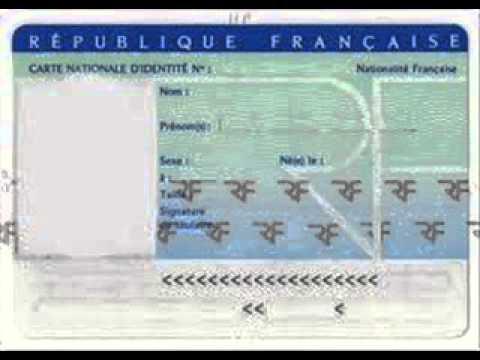 Nantes. Un Soudanais s'invente cinq identités pour frauder les aides sociales