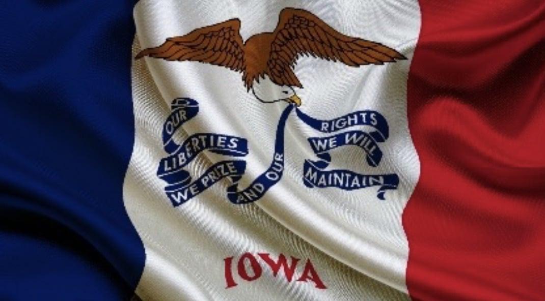 iowa_drapeau
