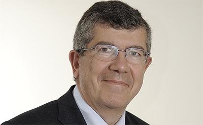 Jean-Philippe Delsol – l'injustice fiscale ou l'abus de bien commun