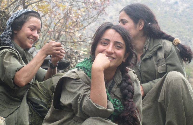 kurde_kobane