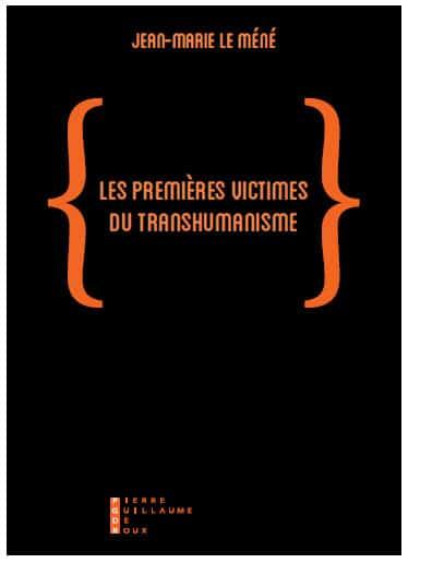 les-premieres-victimes-du-transhumanisme_article_large