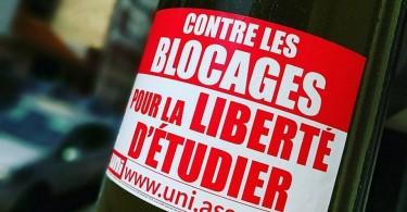 UNI_Bretagne_loi_travail
