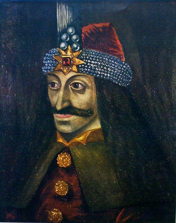 Vlad_tepes