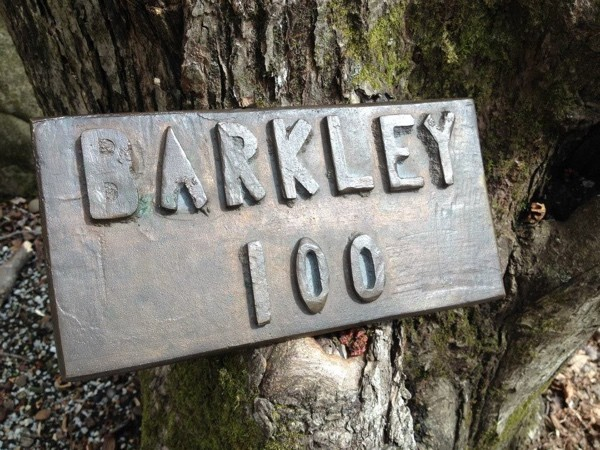 Barkley-100-sign-2015-Barkley-Marathons-600x450