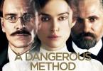Concours-A-Dangerous-Method