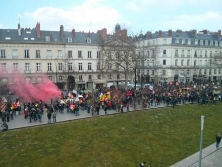 Nantes_loi_travail