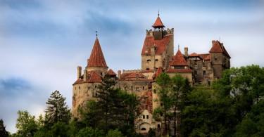 château_bran_roumanie