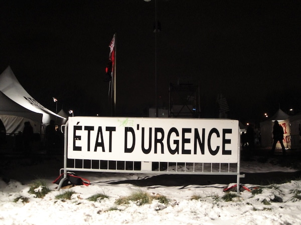 etat-urgence
