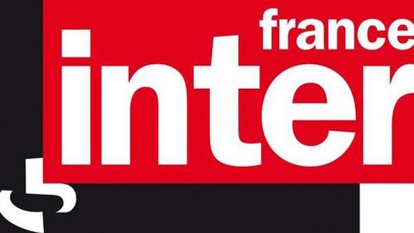 Paris. France Inter remporte les Bobards d'Or 2016