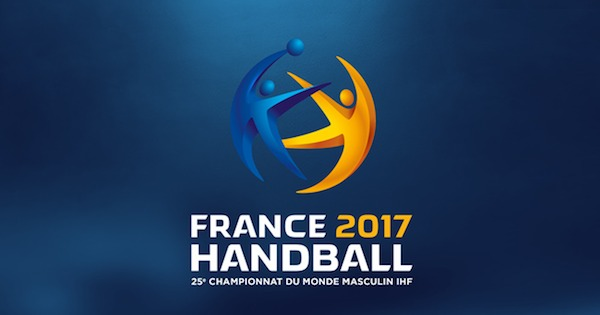 handball_2017