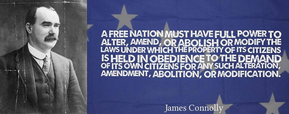 james-connolly-graphic