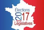 legislatives_2017