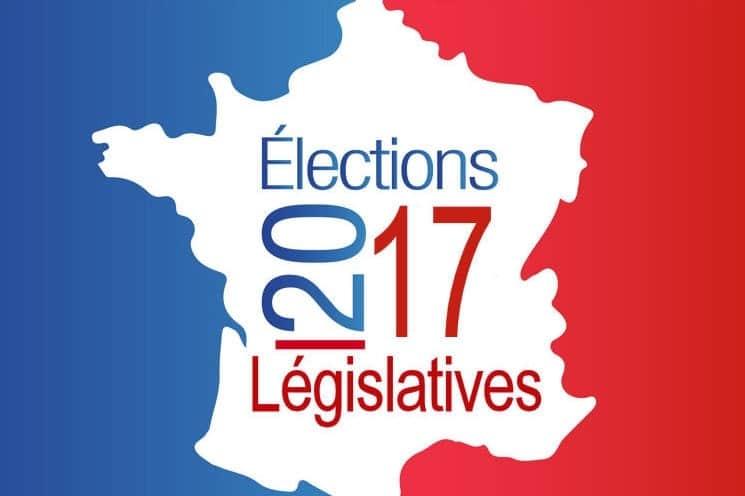 Législatives 2017. La droite bretonne face à l'ascension du Front national