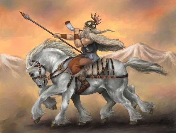 mythologie_nordique