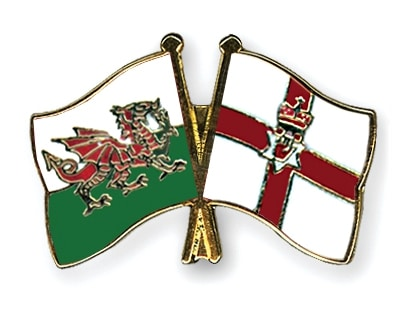 Football. Semaine de matchs internationaux pour les nations celtes