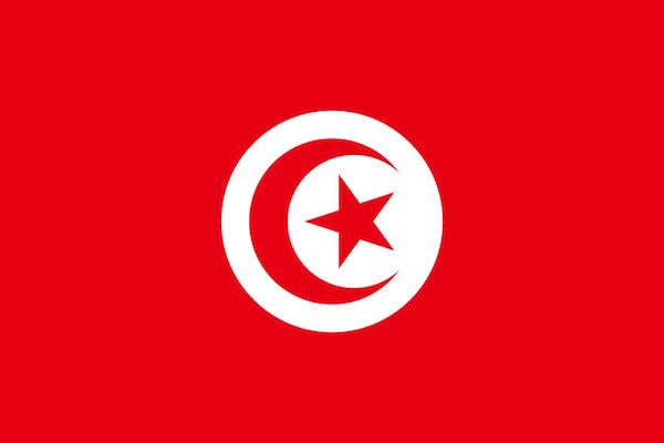 o-DRAPEAU-TUNISIE-facebook