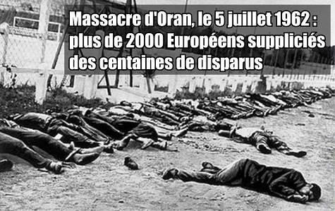 oran_algérie_19_mars_1962