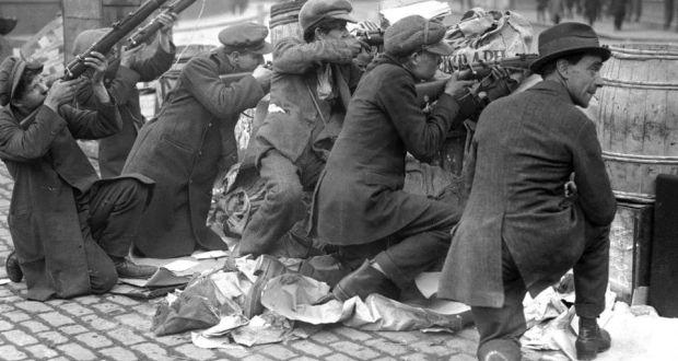 rising_1916_joannon