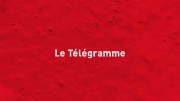 OJIM. Le Télégramme, tribune non officielle des antifas et des pro-migrants ?