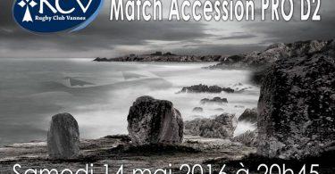 14_mai_vannes