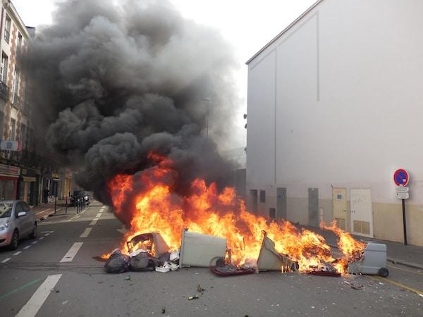 émeutes_nantes_loi_travail
