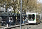 NANTES_COMMERCE