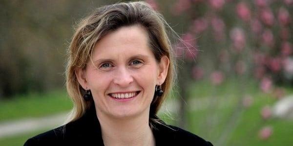 Nantes. Éléonore Revel, candidate FN « pour la famille, contre le Grand remplacement »