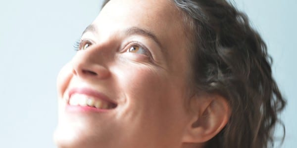 ONPL. Karen Vourc'h dans La Voix Humaine : à ne manquer sous aucun prétexte !