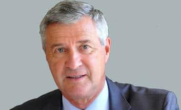 Patrick-Strzoda-Prefet-d-Ille-et-Vilaine-nomme-Directeur-de-cabinet-du-ministre-de-l-Interieur_articleimage