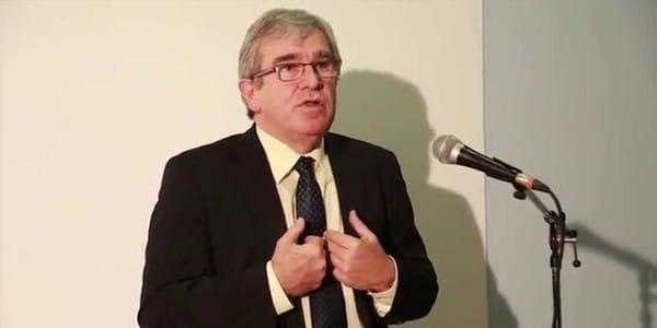 Redon. Le député Jean-René Marsac (PS) prépare sa retraite