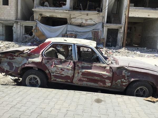 Syrie2016 162
