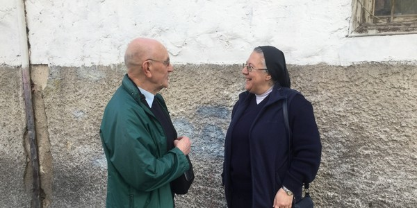 Site de rencontre pour breton