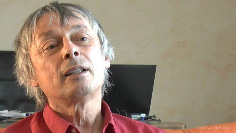 Perquisition au domicile de Pierre Cassen, journaliste à Riposte laïque