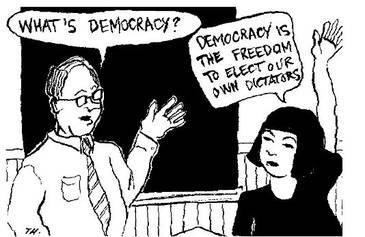 Logements sociaux et démocratie locale. Les maires dépossédés par les préfets de la République