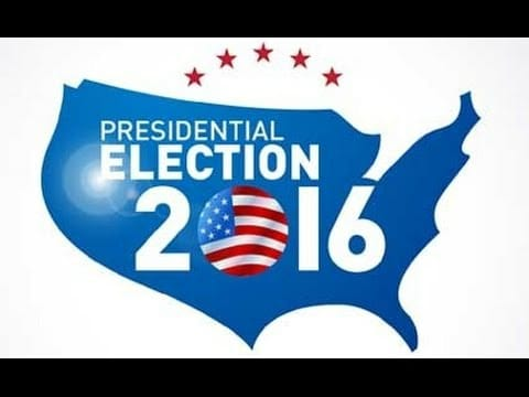 elections_américaines