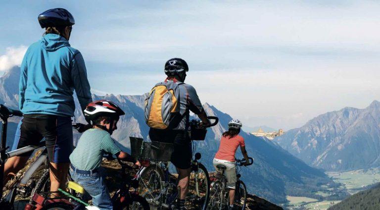 La Bretagne célèbrera les 20 ans de la fête du vélo en juin prochain